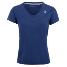 https://wigmoresports.co.uk/product/play-brave-womens-nicole-v-neck-top-blue/