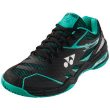 https://wigmoresports.co.uk/product/yonex-mens-shb-56-black-mint/