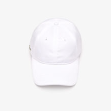 https://wigmoresports.co.uk/product/lacoste-classic-cap-white/