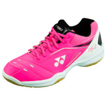https://wigmoresports.co.uk/product/yonex-womens-shb-65-r2-pink/
