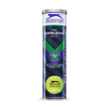 https://wigmoresports.co.uk/product/slazenger-wimbledon-4-ball-can-yellow/