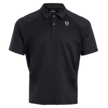 https://wigmoresports.co.uk/product/play-brave-mens-sebastian-polo-black/