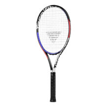 https://wigmoresports.co.uk/product/tecnifibre-t-fight-295-xtc-black/