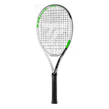 https://wigmoresports.co.uk/product/technifibre-t-flash-270-ces-white-black/