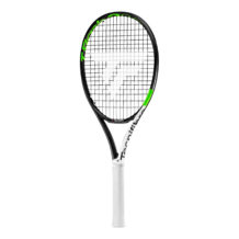 https://wigmoresports.co.uk/product/technifibre-t-flash-285-ces-white-black/