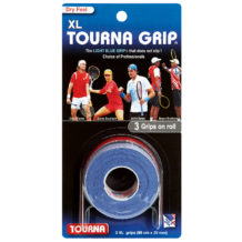 https://wigmoresports.co.uk/product/tourna-3-grip-roll-blue/