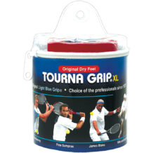 https://wigmoresports.co.uk/product/tourna-30-grip-travel-pouch-blue/