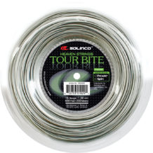 https://wigmoresports.co.uk/product/solinco-tour-bite-200m-reel-grey/