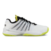 https://wigmoresports.co.uk/product/k-swiss-mens-ultrashot-2-hb-white-black-neon-yellow/