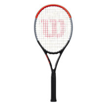 https://wigmoresports.co.uk/product/wilson-clash-100-black-red/
