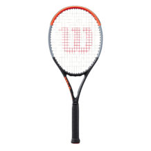 https://wigmoresports.co.uk/product/wilson-clash-100-pro-black-red/