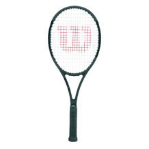 https://wigmoresports.co.uk/product/wilson-pro-staff-rf-97-autograph-black/