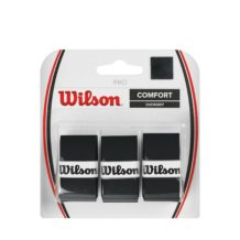 https://wigmoresports.co.uk/product/wilson-pro-overgrip-3-pack-black/