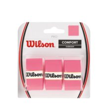 https://wigmoresports.co.uk/product/wilson-pro-overgrip-3-pack-pink/