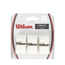 https://wigmoresports.co.uk/product/wilson-pro-overgrip-3-pack-white/