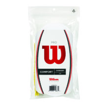 https://wigmoresports.co.uk/product/wilson-pro-overgrip-30-pack/