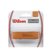 https://wigmoresports.co.uk/product/wilson-premium-leather-grip-tan/