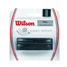 https://wigmoresports.co.uk/product/wilson-classic-contour-grip-black/