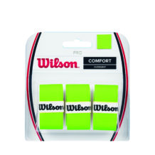https://wigmoresports.co.uk/product/wilson-pro-overgrip-3-pack-green/