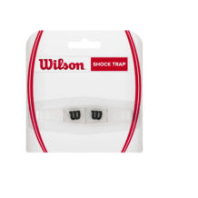 https://wigmoresports.co.uk/product/wilson-shock-trap-dampener-clear/