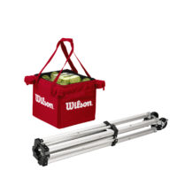 https://wigmoresports.co.uk/product/wilson-teaching-cart-bag-red/