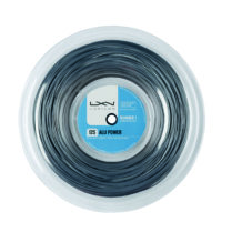 https://wigmoresports.co.uk/product/luxilon-alu-power-220m-reel-silver/