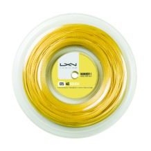 https://wigmoresports.co.uk/product/luxilon-4g-rough-200m-reel-gold/