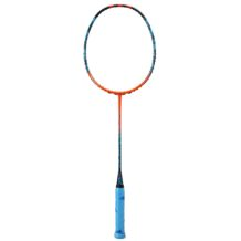 https://wigmoresports.co.uk/product/adidas-spieler-f09-1-blue-orange/