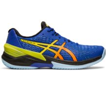 https://wigmoresports.co.uk/product/asics-mens-sky-elite-ff-blue/