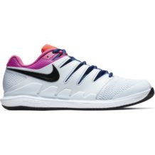 https://wigmoresports.co.uk/product/nike-mens-air-zoom-vapor-x-half-blue-black-white-laser-fuchsia/