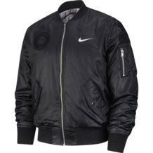 https://wigmoresports.co.uk/product/nike-mens-court-slam-jacket-ln-nt-black/