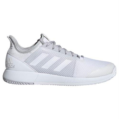 Adidas Mens Adizero Defiant Bounce 2
