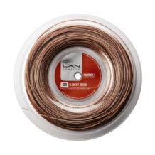 https://wigmoresports.co.uk/product/luxilon-element-rough-200m-reel-bronze/