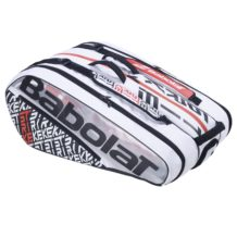 https://wigmoresports.co.uk/product/babolat-pure-strike-12-racquet-bag-white-red-black/