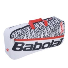 https://wigmoresports.co.uk/product/babolat-pure-strike-duffle-bag-white-red-black/