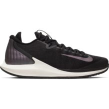 https://wigmoresports.co.uk/product/nike-mens-court-air-zoom-zero-black-multi/