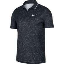 https://wigmoresports.co.uk/product/nike-mens-court-dry-polo-aop-black-white/