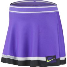 https://wigmoresports.co.uk/product/nike-womens-court-slam-skirt-ny-purple-black/