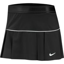https://wigmoresports.co.uk/product/nike-womens-court-victory-skirt-black-2/