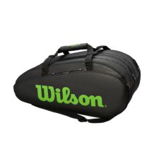https://wigmoresports.co.uk/product/wilson-super-tour-12r-3-comp-grey-green/