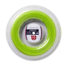 https://wigmoresports.co.uk/product/wilson-sensation-200m-reel-neon-green/