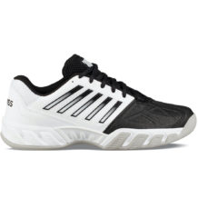 https://wigmoresports.co.uk/product/k-swiss-mens-bigshot-light-3-carpet-white-black/
