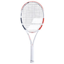 https://wigmoresports.co.uk/product/babolat-pure-strike-100-white-red-black/