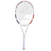 https://wigmoresports.co.uk/product/babolat-pure-strike-team-white-red-black/