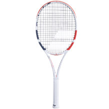 https://wigmoresports.co.uk/product/babolat-pure-strike-98-18-20-white-red-black/