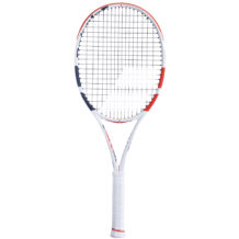 https://wigmoresports.co.uk/product/babolat-pure-strike-100-lite-white-red-black/
