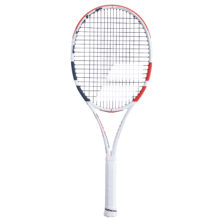 https://wigmoresports.co.uk/product/babolat-pure-strike-98-tour-white-red-black/