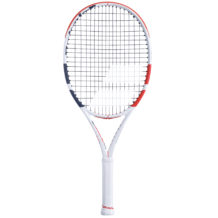 https://wigmoresports.co.uk/product/babolat-pure-strike-junior-25-white-red-black/
