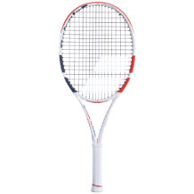 https://wigmoresports.co.uk/product/babolat-pure-strike-junior-26-white-red-black/