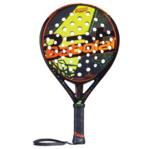 https://wigmoresports.co.uk/product/babolat-defiance-carbon-padel-bat-black-yellow/